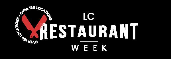 Licking County Restaurant Week